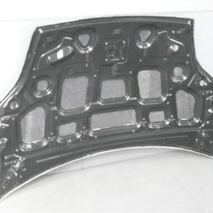 X-Sport Carbon Bonnet Fiesta MK6