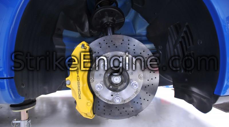 big_brake_kit
