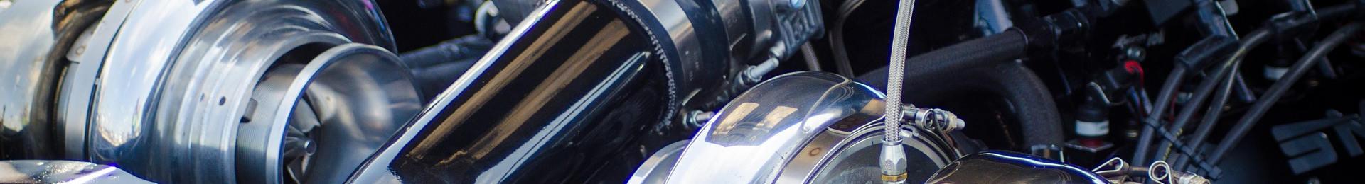 StrikeEngine – Tuning. Motorsport.