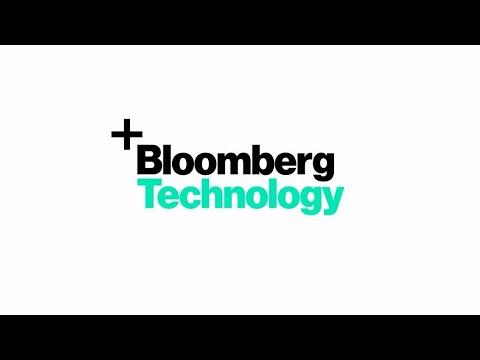 'Bloomberg Technology' Full Show (01/15/2019)
