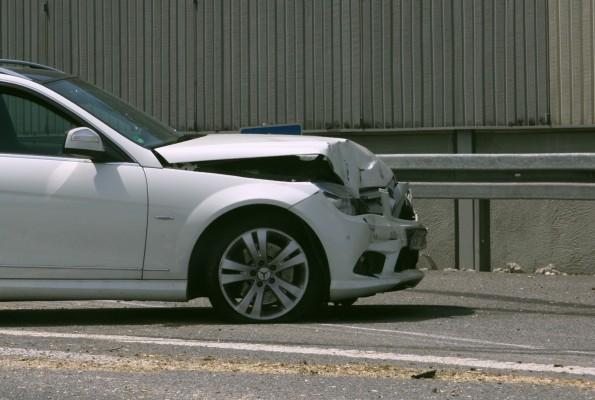 car_insurance_uk
