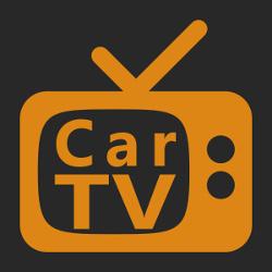 car_tv_250
