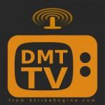 dmt_tv_250