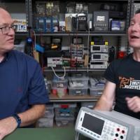 EEVblog #1032  Part 4 – John Kenny Keysight Interview