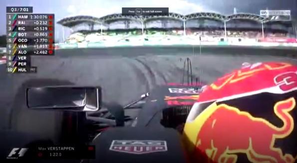 f1_qualifying